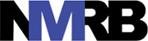 nmrbearing.com