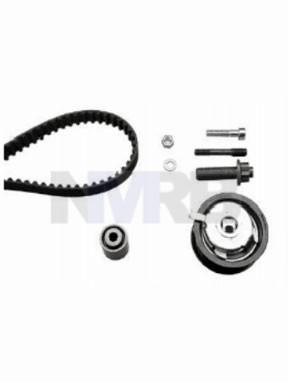 INA 530008510 ; GATES K045223XS; es para AUDI SEAT VW