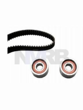 INA 530011210 ; GATES K015335 K015335XS; es para CITROEN PEUGEOT FIAT IVECO RENAULT
