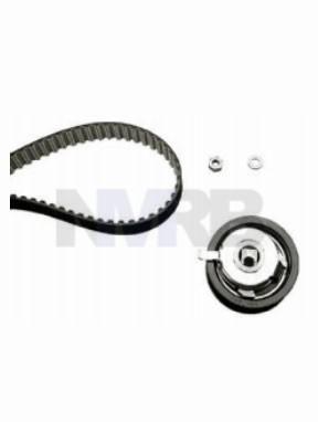 INA 530017410 ; GATES K015455XS K015564XS; es para SEAT SKODA VW