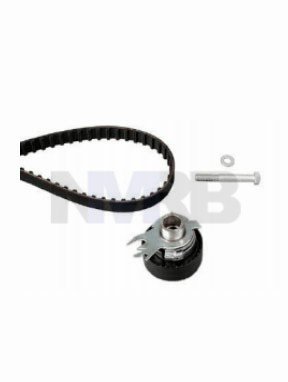 INA 530019910 ; GATES K025427XS; es para SEAT VW