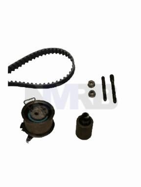 INA 530020110 ; GATES K055569XS; es para AUDI FORD SEAT SKODA VW VW (FAW)